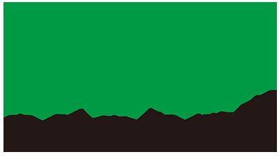 米田电科技